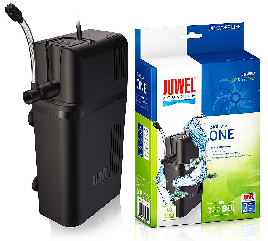 Фильтр для аквариума внутренний Juwel Bioflow One,