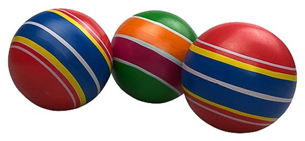 Р3 75 Мяч д. 75мм Серия