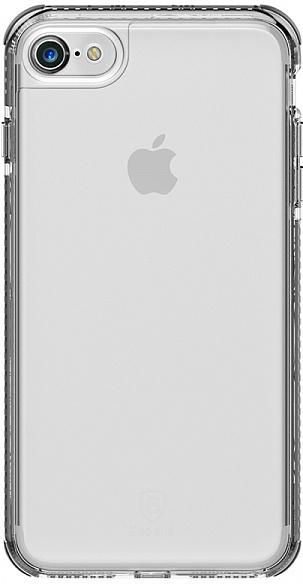 Чехол Baseus Armor Case для iPhone 7 Black