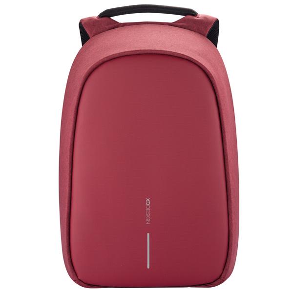 Рюкзак XD Design P705.294