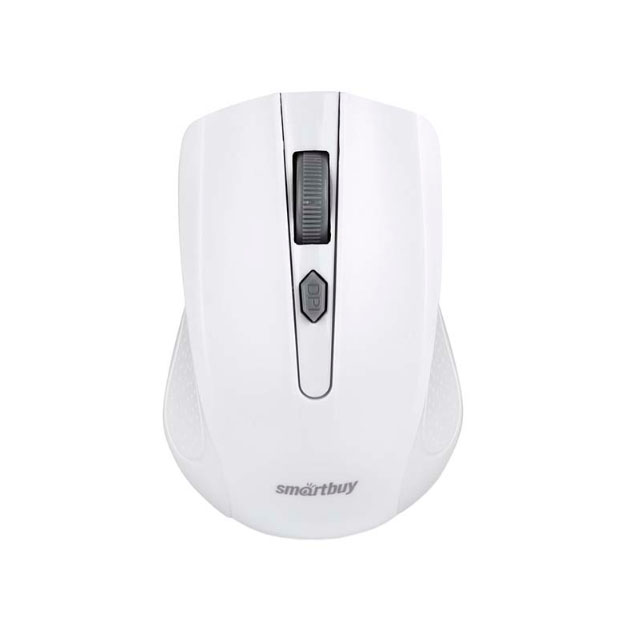 Беспроводная мышь SmartBuy ONE 352 (SBM 352AG