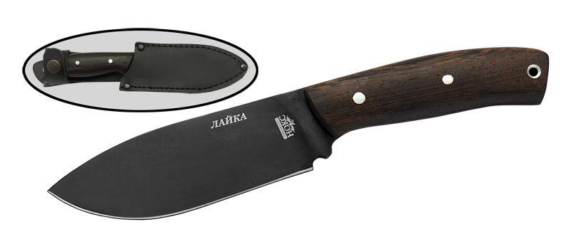 Охотничий нож 615-610319