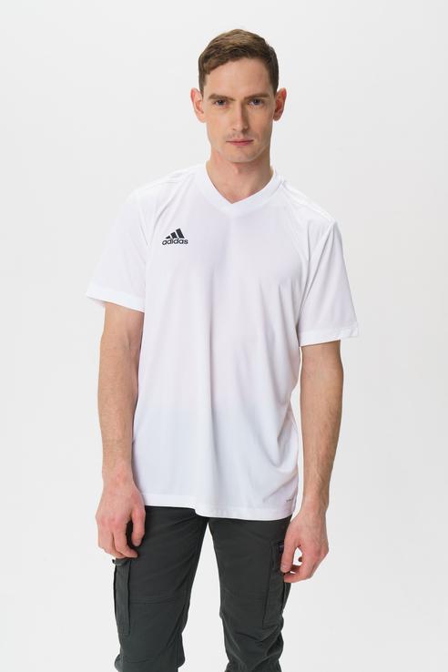 Футболка мужская Adidas CE8938 белая S