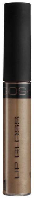 Блеск для губ Gosh Lip Gloss 059, GOSH COPENHAGEN  - Купить