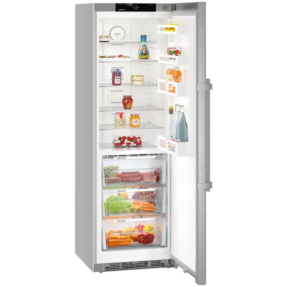 Холодильник Liebherr KBef 3730 20