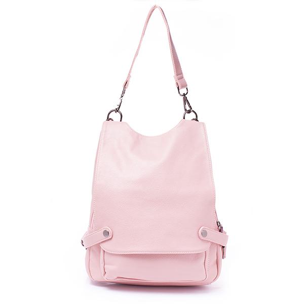 Рюкзак женский KORDIA 902-9920 розовый