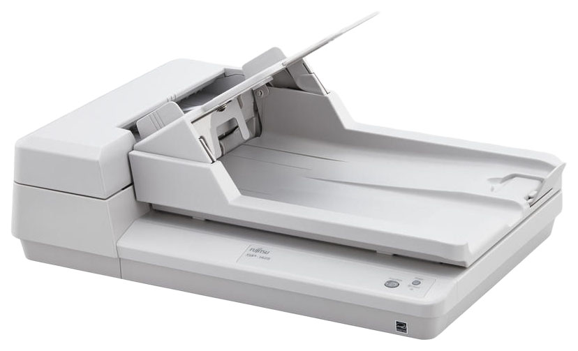 Сканер Fujitsu ScanPartner SP 1425