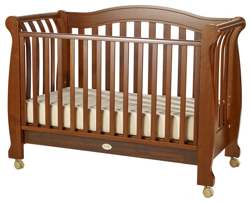 Кровать диван Feretti ROYAL D RY 05 Avorio