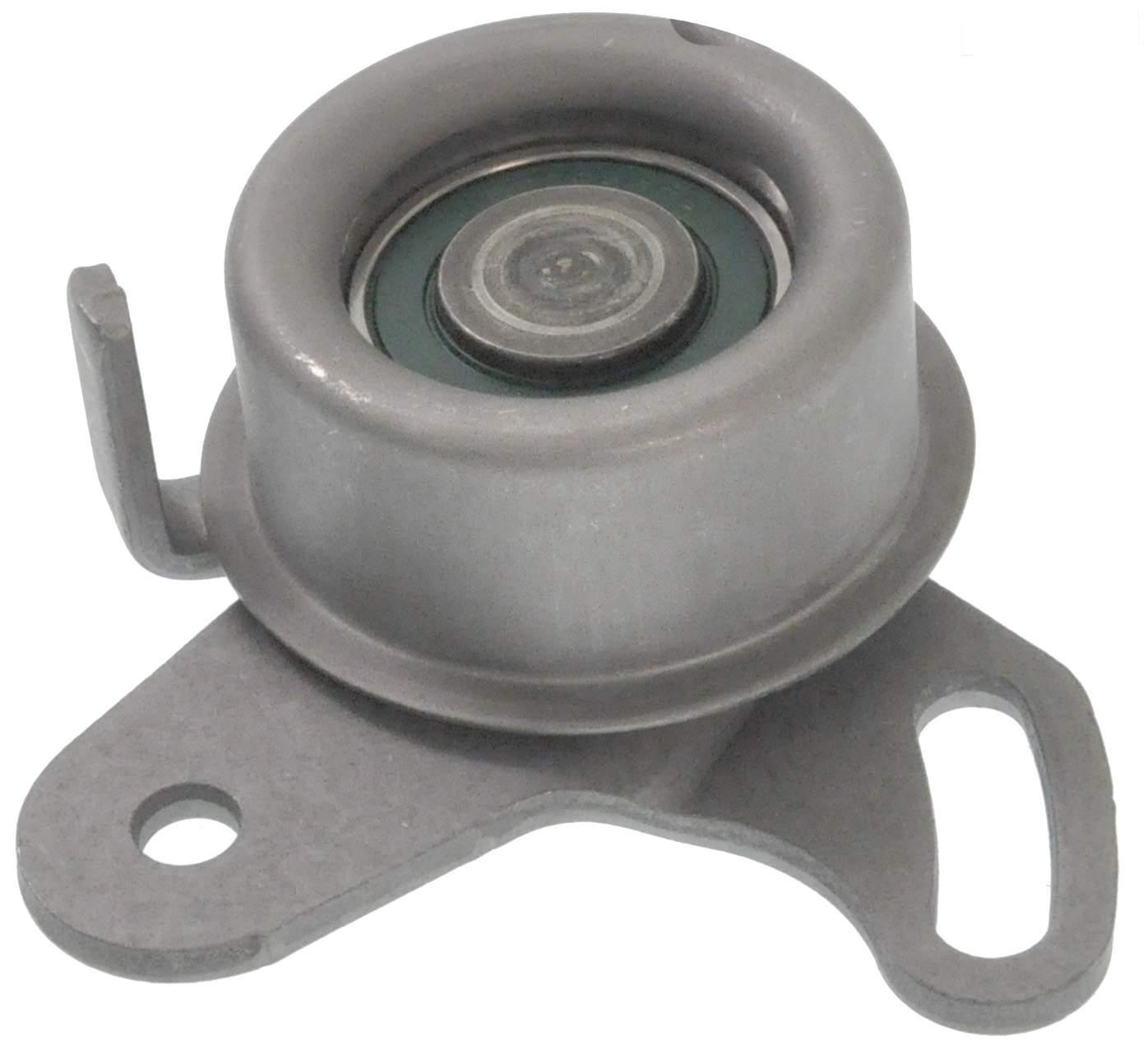 Натяжитель цепи (ремня) Hyundai-KIA 245603c100