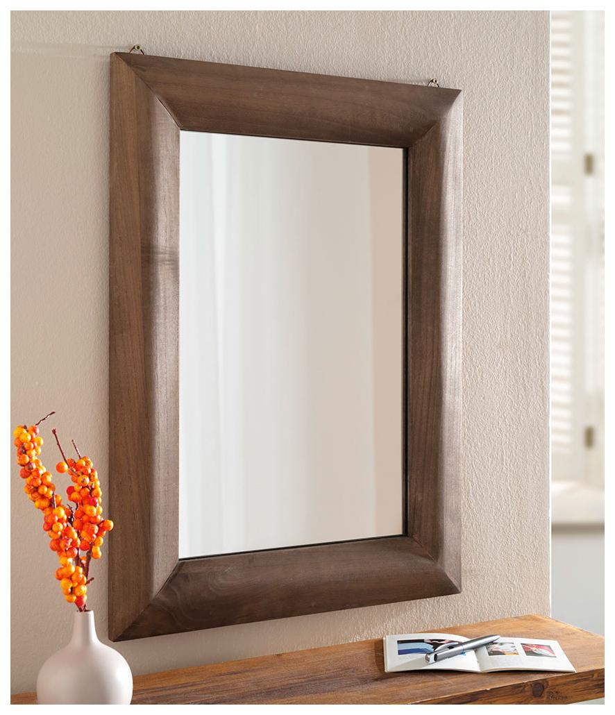 Зеркало 'Амбиенте' (05382)
