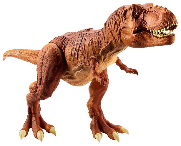 Купить Игровой набор Jurassic World Анатомия динозавра Mattel FTF13, Игровые наборы
