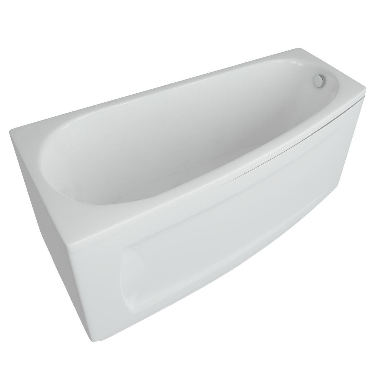 Экран для ванны Aquatek EKR B0000051