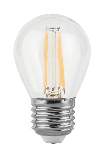 Лампочка Gauss 105802105 D E27 5W