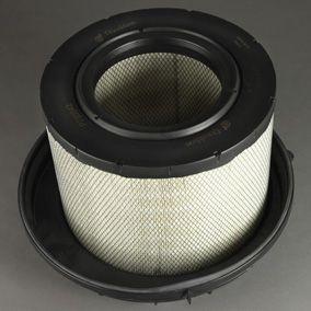 Фильтр воздушный DONALDSON P785542