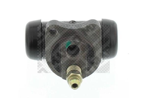 Тормозной цилиндр Mapco 2610
