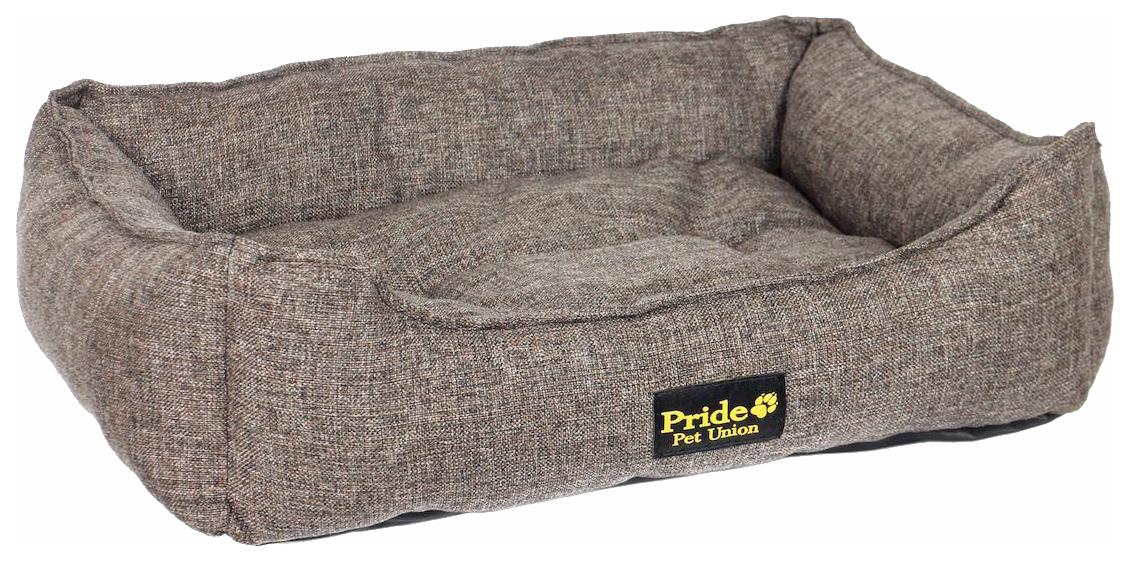 Лежак для животных Pride Прованс 10012211