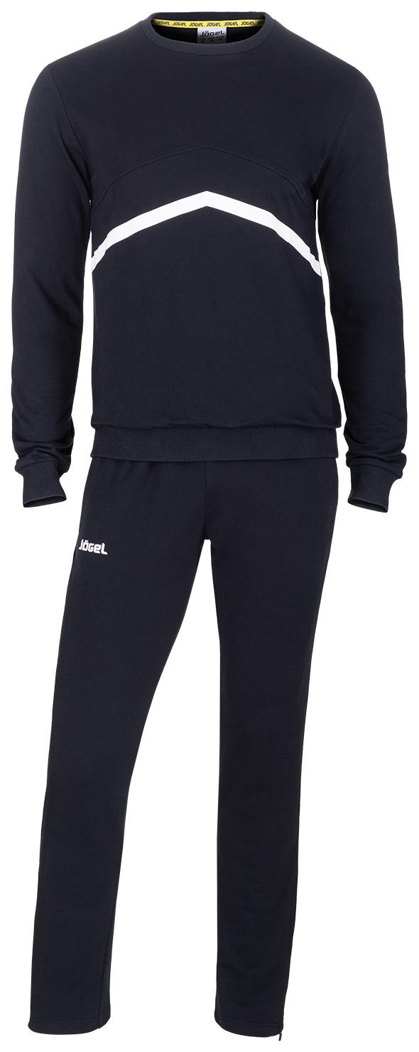 Детский спортивный костюм JOGEL JCS 4201