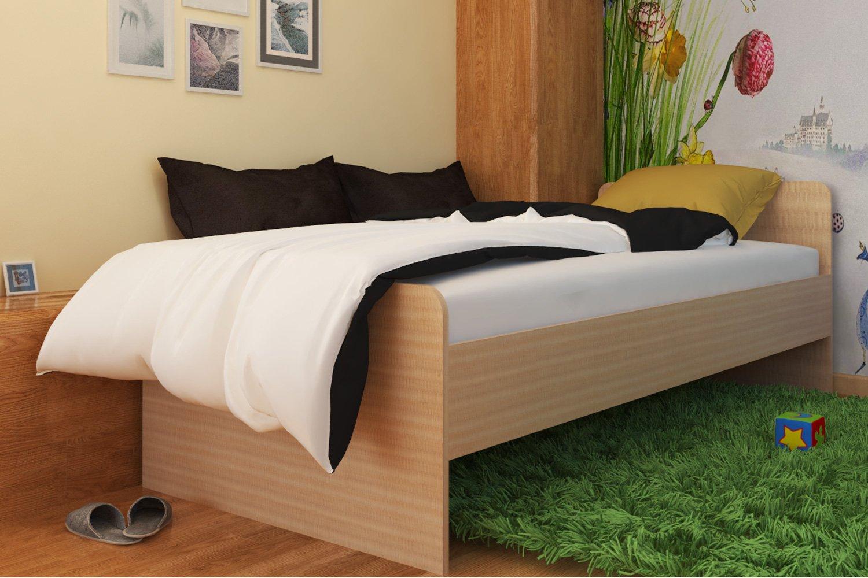 Купить Детская кровать Hoff Корсика,