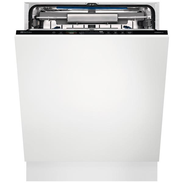 Встраиваемая посудомоечная машина 60 см Electrolux EEC967300L