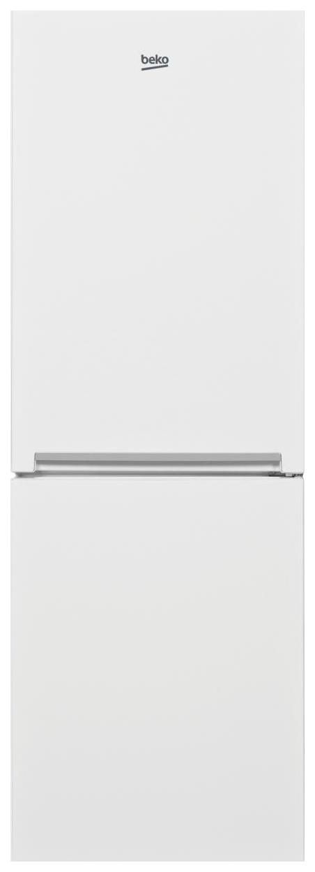 Холодильник Beko RCNK296K00W White