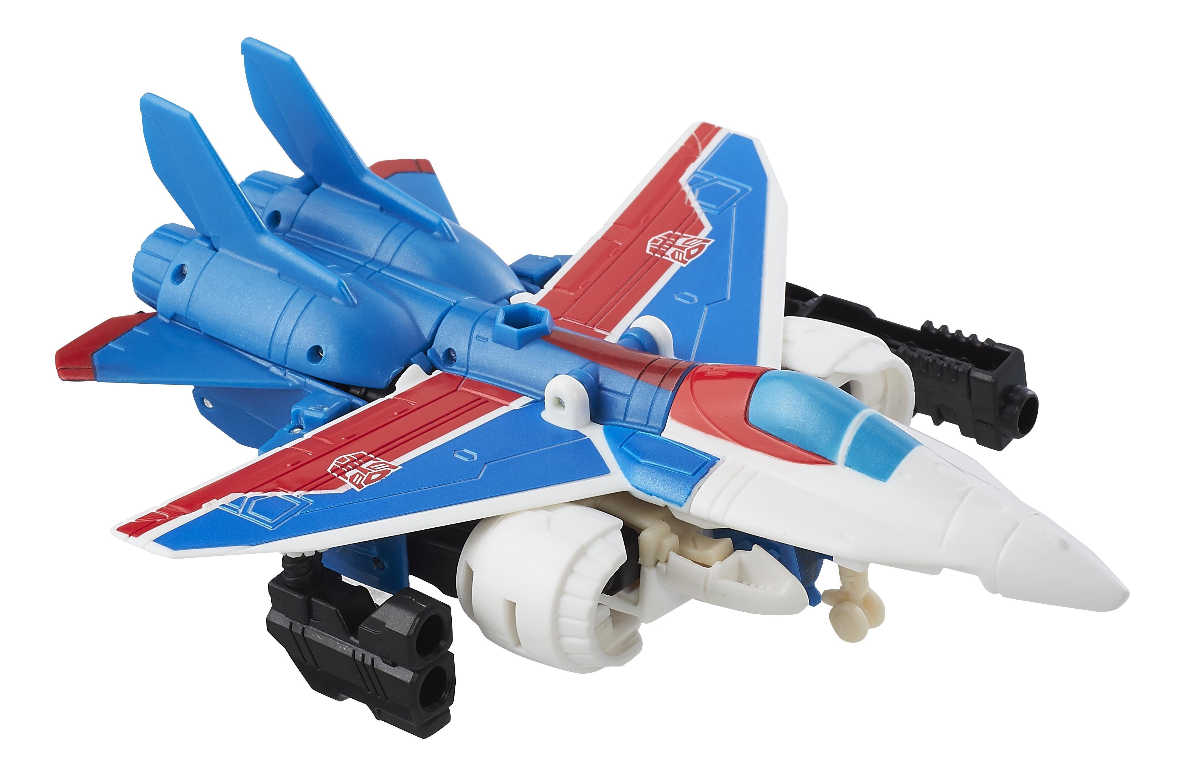 Купить Трансформеры роботы под прикрытием: войны b0070 c0931, Transformers, Игровые фигурки