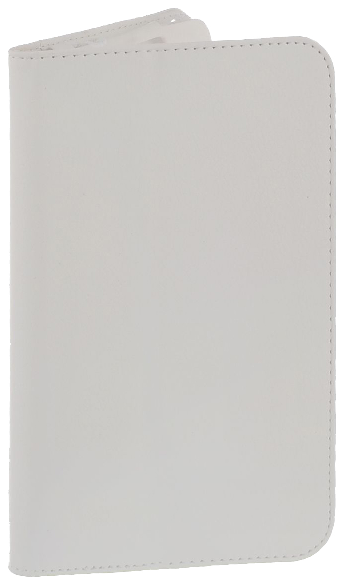 Чехол IT BAGGAGE для Lenovo Idea Tab 2 A7-30 7\