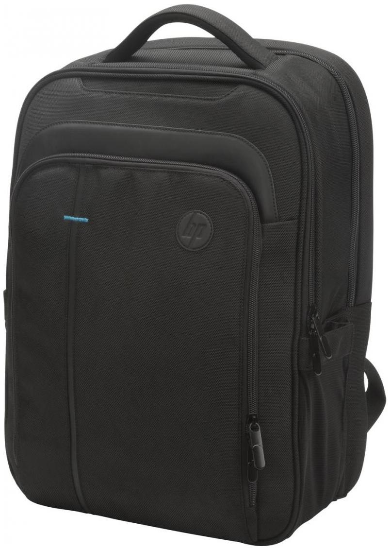 Рюкзак для ноутбука HP T0F84AA 15.6