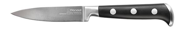 Нож кухонный Röndell 0319-RD-01 9 см от Rondell
