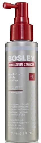 Праймер для головы BOSLEY Professional Strength Healthy