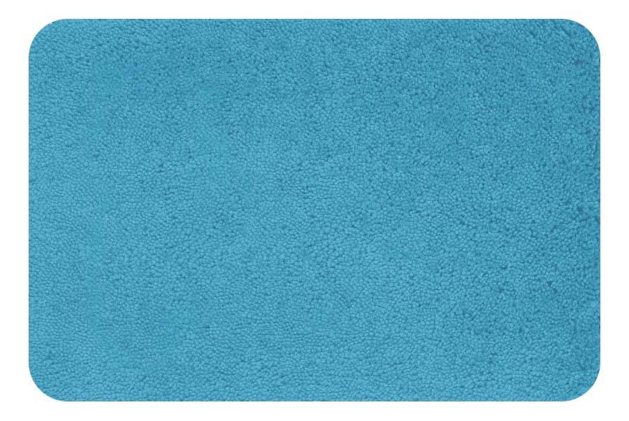 Коврик для ванной Spirella Highland 60x90 1013081