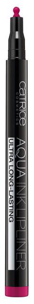Карандаш для губ Catrice Aqua Ink Lipliner
