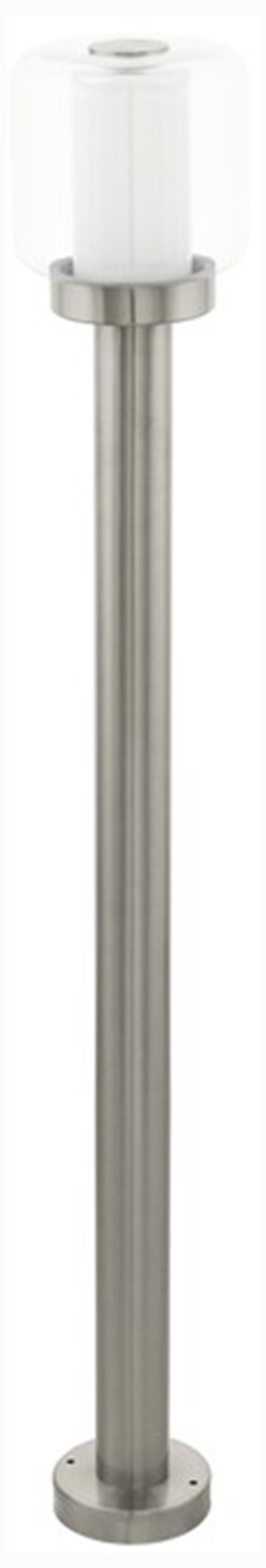 Ландшафтный столбик EGLO 95019