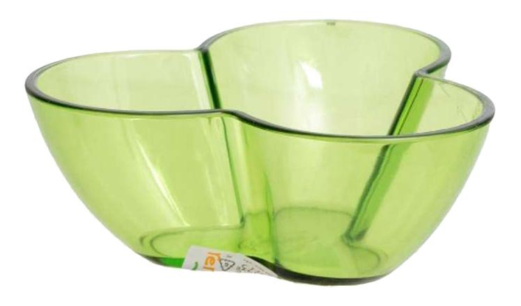Салатник RENGA Зеленый