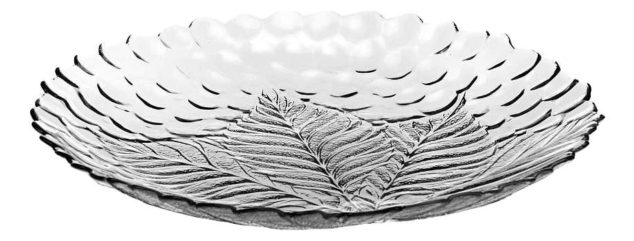 Тарелка Pasabahce Sultana 32 см