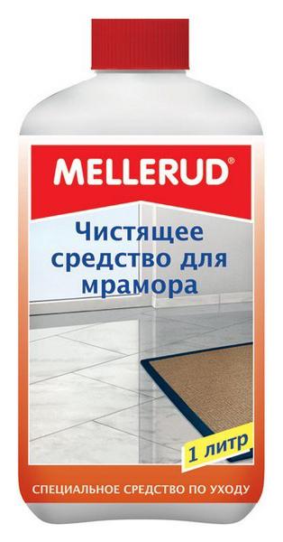 Универсальное чистящее средство для мытья полов Mellerud