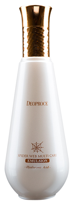 DEOPROCE EMULSION