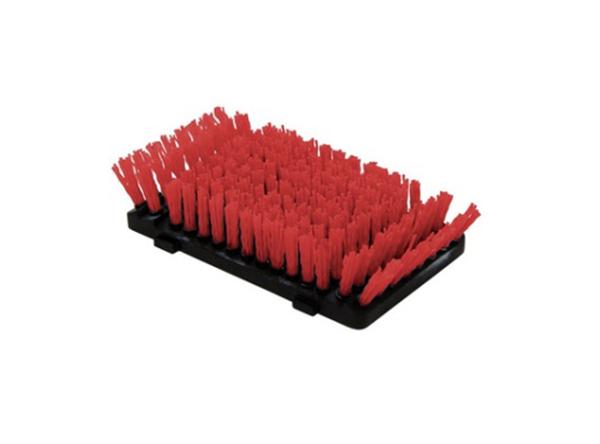 Щетка для чистки гриля Char Broil 8366897