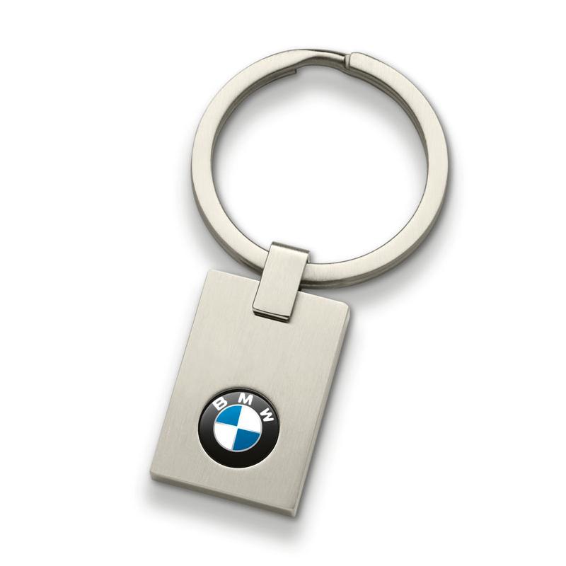 Брелок BMW 80272454772