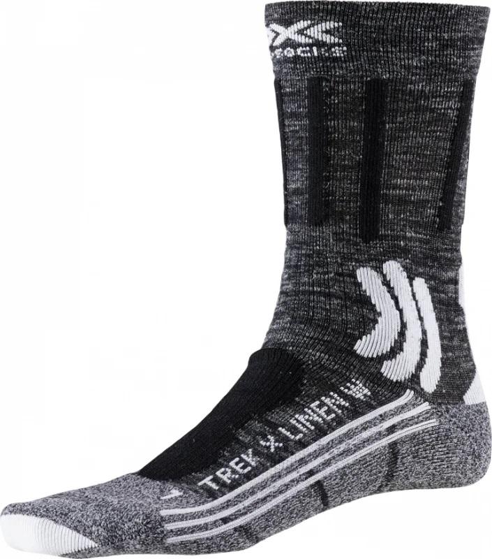 Носки X Socks Trek X Linen женские