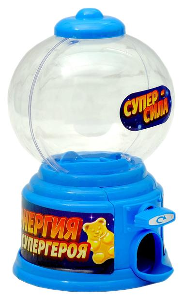 Купить Автомат для конфет «Супер-сила» Happy Valley, Детская кухня