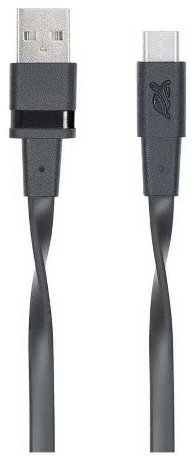 Кабель RivaCase PS6002 BK12