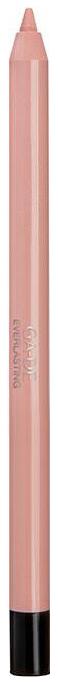 Карандаш для губ Ga-de Lip Liner Everlasting 97 фото