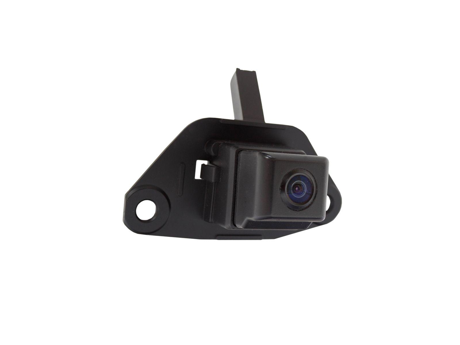 Автомобильная камера заднего вида ParkGuru для Toyota Highlander , Highlander FC-301-T2