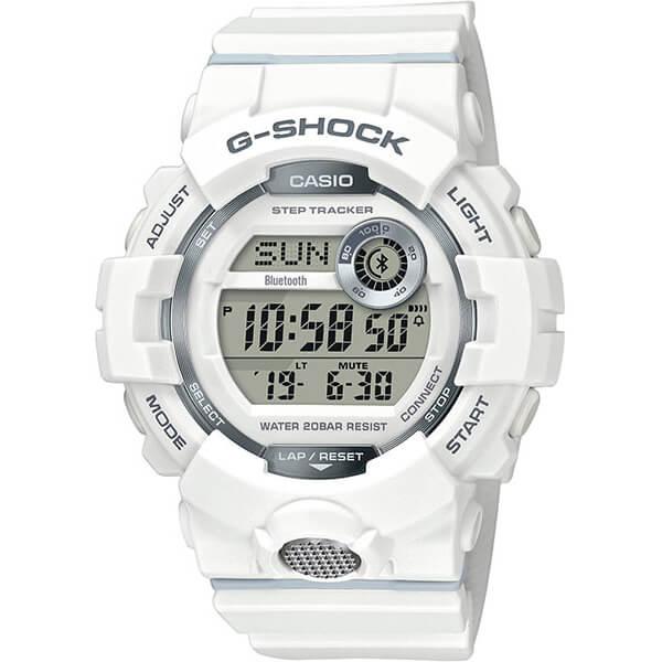 Часы Casio GBD-800-7E