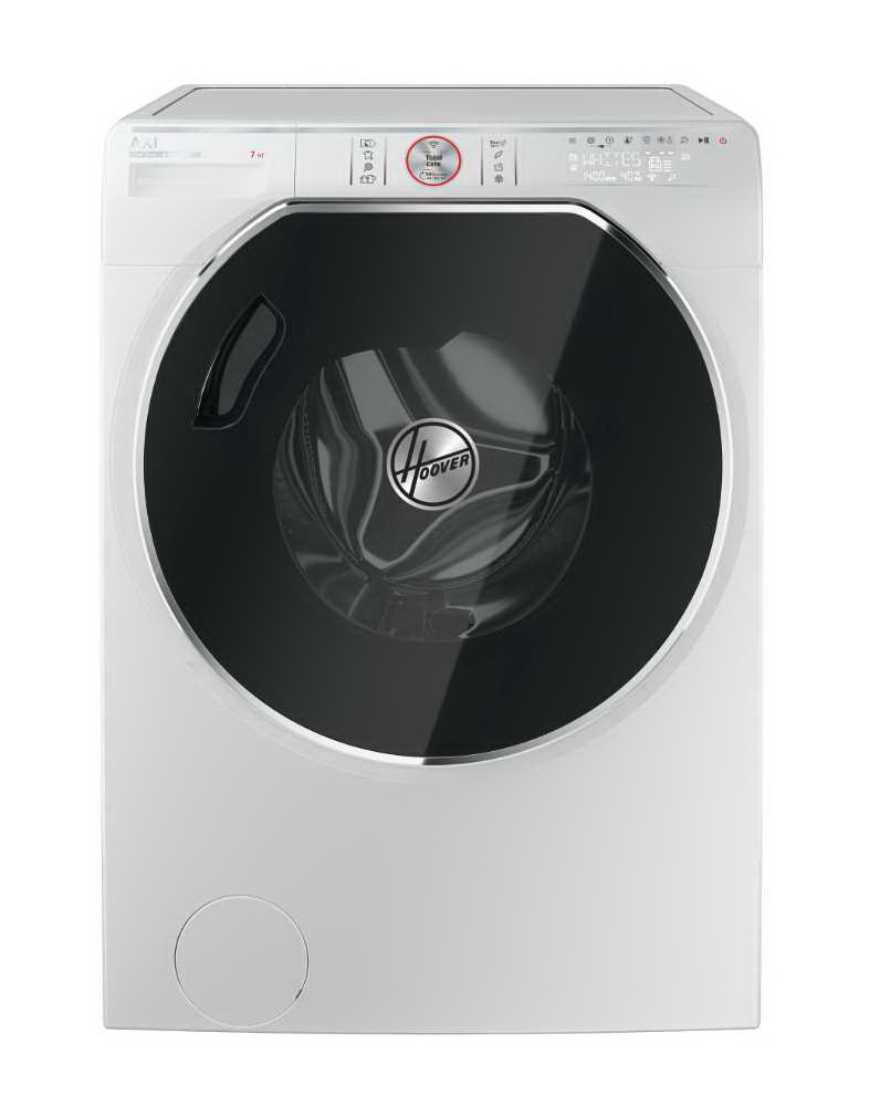 HOOVER AXI AWMPD4 47LH31-07