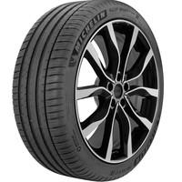 Шины Michelin PILOT SPORT 4 SUV 265/40R21 105Y