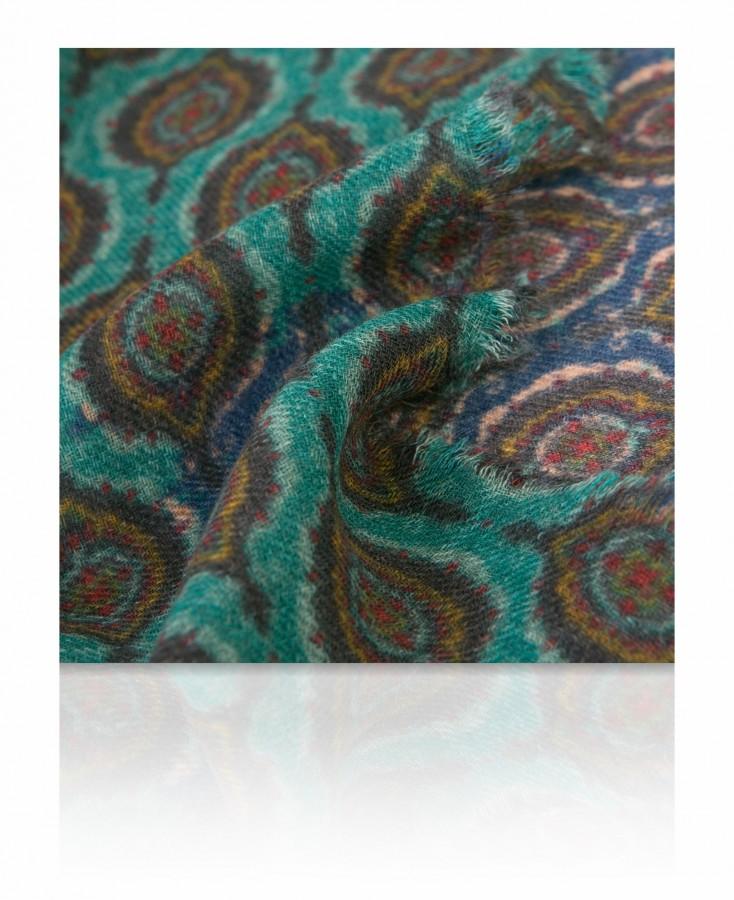 Комплект женский Michel Katana SW-PATCH.SPIRAL разноцветный