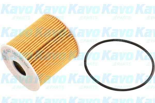 Масляный фильтр AMC Filter MO-447
