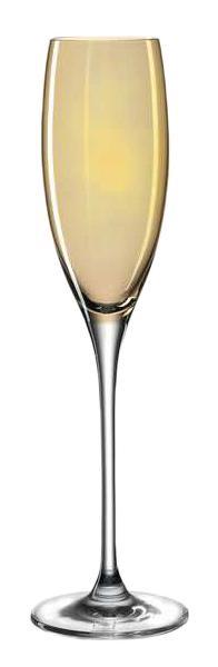 Бокал для коктейля Leonardo Lucente 61774 Прозрачный