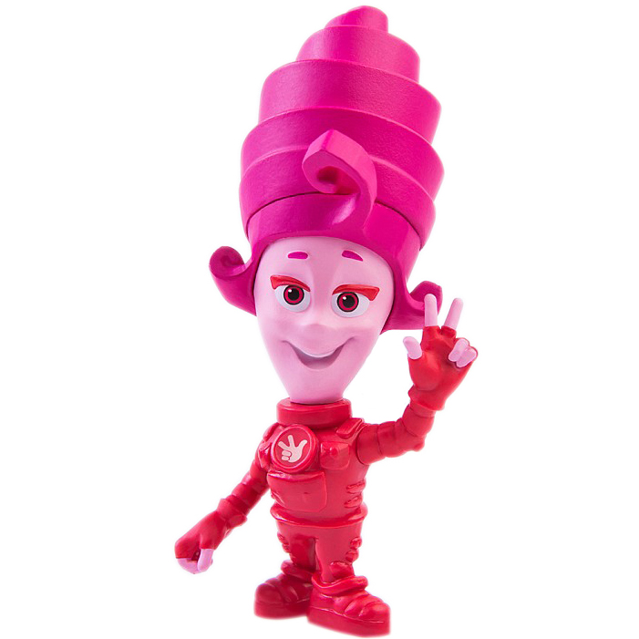 Купить Коллекционная игрушка Prosto Toys Фиксики Мася, Игровые наборы